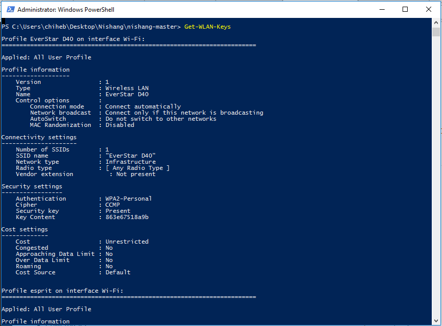 Weaponizing PowerShell with Metasploit and how to defend