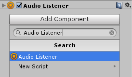 Implementing Unity 2017 Game Audio [Tutorial]