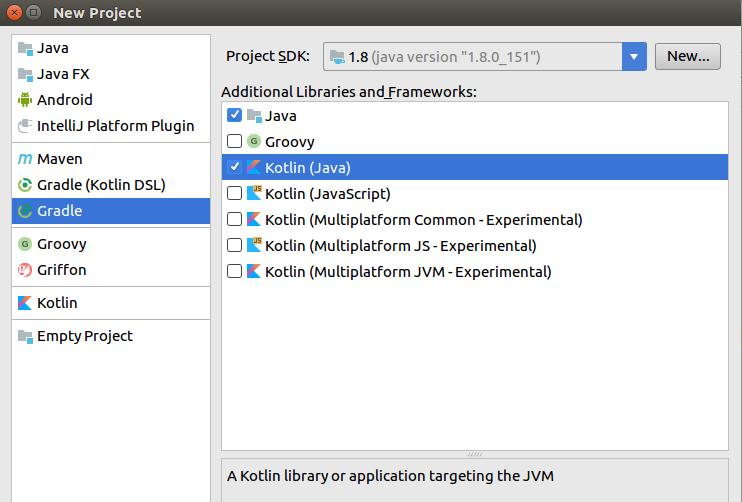 Building RESTful web services with Kotlin | Packt Hub