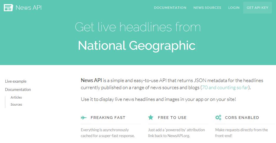 Building a Twitter news bot using Twitter API [Tutorial] | Packt Hub