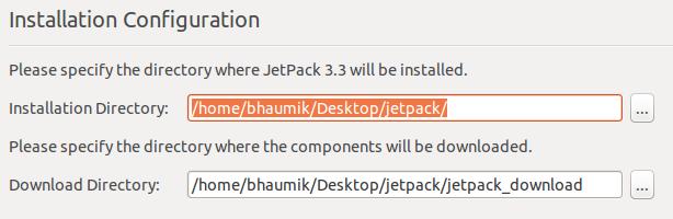 Working on Jetson TX1 Development Board [Tutorial] | Packt Hub