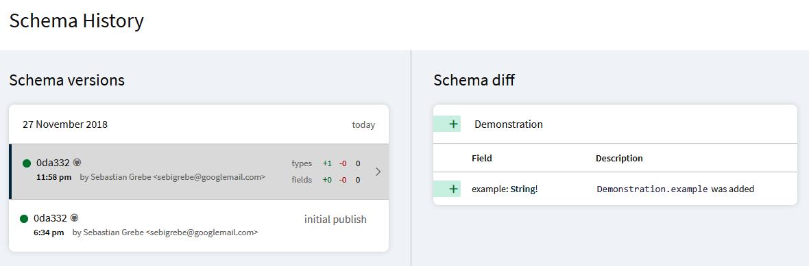 Optimizing GraphQL with Apollo Engine [Tutorial]   Packt Hub