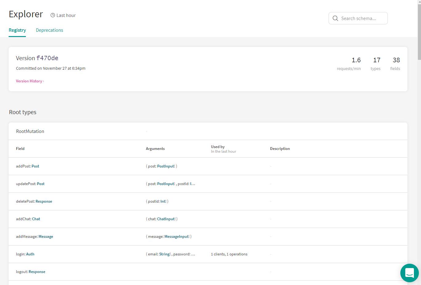 Optimizing GraphQL with Apollo Engine [Tutorial] | Packt Hub